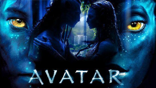Avatar – le film: des messages qui font du bien
