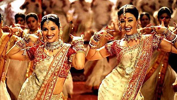 Comment réussir à Bollywood