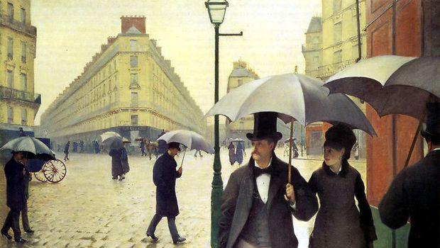 Communiquer avec les Parisiens