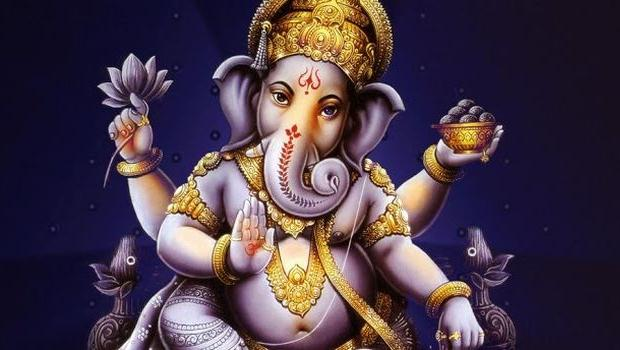 Comment se comporter dans un temple hindou?
