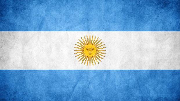 Argentine : Processus de départ