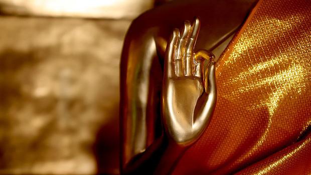Entretien avec un moine bouddhiste 2 (le retour)