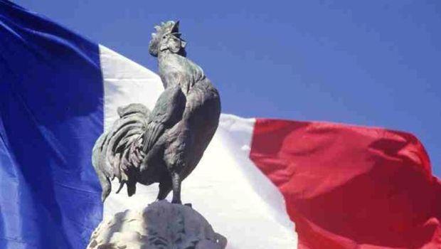 La France racontée à un étranger, par un Français de l'étranger