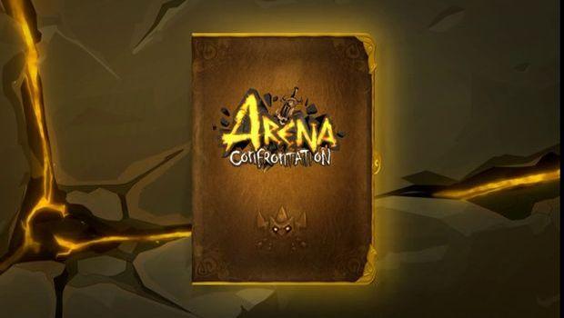DOFUS-Arena : Le guide des Arènes