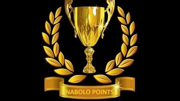 Nabolo-points